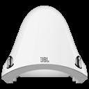 JBL Creature II white