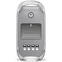 Power Mac G4 FW 800