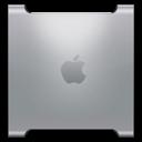 PowerMac G5 1