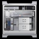 PowerMac G5 2
