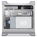PowerMac G5 3