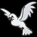 """Résultat de recherche d'images pour """"bird"""""""