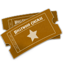 Full Size of Hollywood Ticket