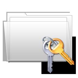 Full Size of Hidden folder