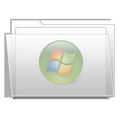 Full Size of Media folder