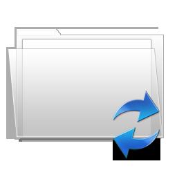 Full Size of Sync folder