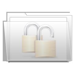 Full Size of Ziped folder
