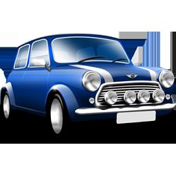 Full Size of Minicar