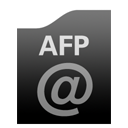 Black AFP