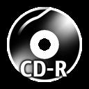 Black CDR