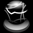 Black FileServer