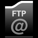Black FTP
