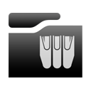 Black LibraryFolder