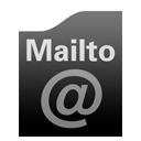 Full Size of Black Mailto