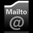 Black Mailto