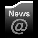Full Size of Black News