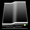 Full Size of Black RemoveableDrive