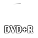 Full Size of Clear dvdplusr