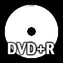 Clear dvdplusr