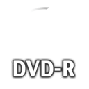 Clear dvdr