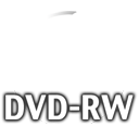 Full Size of Clear dvdrw