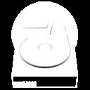 Clear iDisk