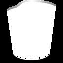 Clear trashempty