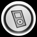 drive ipod
