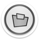 folder briefcase