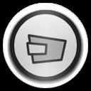 folder compressed