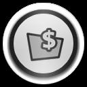 folder dollar