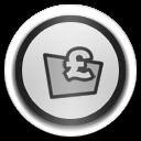 folder pound
