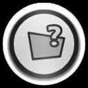folder question