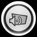 folder speaker