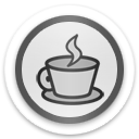 stuff coffee