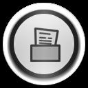 sys printer