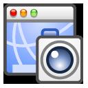 Snapz Pro