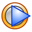 Full Size of Windows Media Player