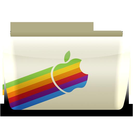 Full Size of Apple Folder