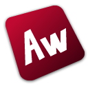 Authorware 128x128
