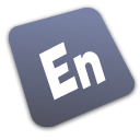 Encore 128x128