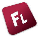 Flash 128x128