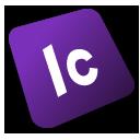 InCopy 128x128
