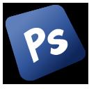 Photoshop 128x128