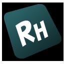 RoboHelp 128x128