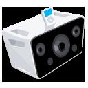 Loud speaker 5