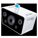 Loud speaker 6