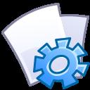 Full Size of Configuration settings