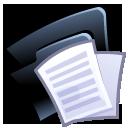 Full Size of Folder doc