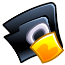 Full Size of Folder lock